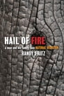 Hail of Fire Cover Image