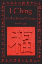 I Ching by Unknown