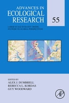 Large-Scale Ecology: Model Systems to Global Perspectives by Rebecca Kordas
