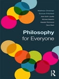 Philosophy for Everyone d91248a2-6257-4980-b3bd-13a725a79f58