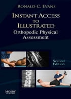 Instant Access to Orthopedic Physical Assessment