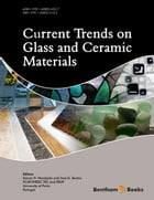 Current Trends on Glass and Ceramic Materials by Nandyala Sooraj Hussain