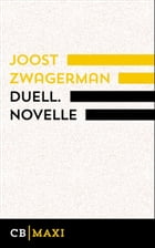 Duell by Joost Zwagerman