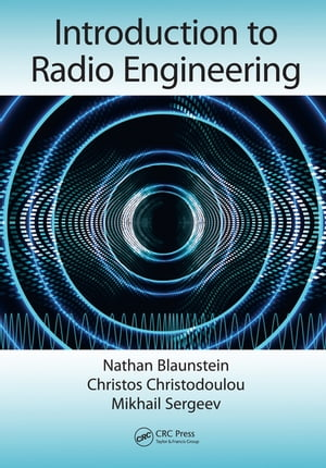 Introduction to Radio Engineering