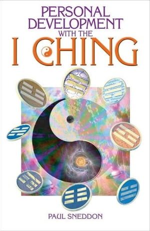 Personal Development with the I Ching