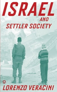 Israel and Settler Society
