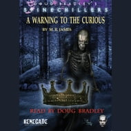 Warning to the Curious, A