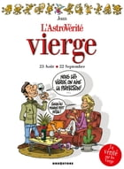 Vierge by Joan