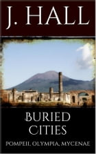 Buried Cities by Jennie Hall