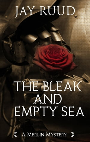 The Bleak and Empty Sea by Jay Ruud