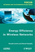 Energy Efficiency in Wireless Networks 24bec538-601f-406b-9fdc-2d46f1767cc3
