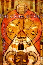 The Claus Effect by David Nickle