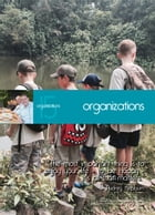 Living in Singapore - Organizations: Fourteenth Edition Reference Guide by American Association of Singapore