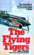 The Flying Tigers 0cca3e35-6276-4c91-b3f7-24e723710dfc