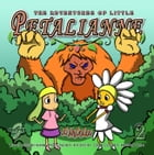 THE ADVENTURES OF LITTLE PETALIANNE: OOJUBOOGOO by Luanga Nuwame