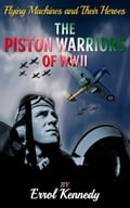 The Piston Warrior of WWII 323e2378-587b-44a0-a34b-464bcf779233