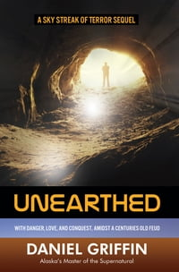 Unearthed: With Danger, Love, Conquest, Amidst A Centuries Old Feud