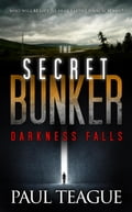 The Secret Bunker: Darkness Falls 642eacbe-6acc-4062-a9bd-dafeebc41ae5