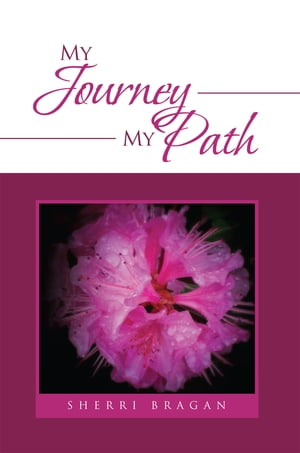 My Journey My Path