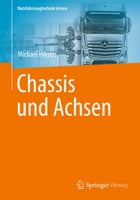 Chassis und Achsen by Michael Hilgers