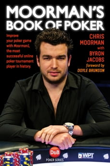 Doyle Brunson Super System 2 Ebook