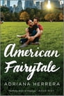American Fairytale Cover Image