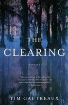 The Clearing Cover Image