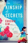 The Kinship of Secrets Cover Image
