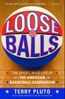 Loose Balls Cover Image