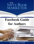 Facebook Guide for Authors aea92f12-a89d-4a04-8114-2f14dfd195f4