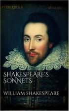 Shakespeare's Sonnets (new classics) by William Shakespeare