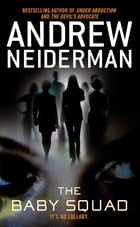 The Baby Squad by Andrew Neiderman