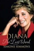 Diana-The Last Word b22d126c-0461-48a1-8cbf-2a680b8a512d