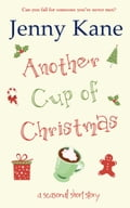 Another Cup of Christmas 52b3c9f4-fc9d-4b03-8e09-92da8b69bcb4