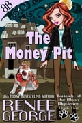 The Money Pit 657db547-fe33-40a2-816d-4cf6e3b9ccb7