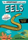 Eels Cover Image