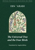 Universal Tree and the Four Birds dea40ebd-e8cb-4977-a5ad-742345fc02d7