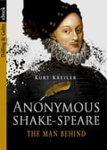 Anonymous SHAKE-SPEARE b66689dc-6f25-4a54-aec1-d628820c0949