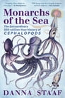 Monarchs of the Sea Cover Image