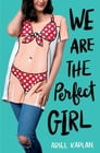 We Are the Perfect Girl Cover Image