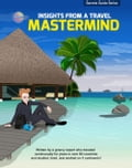 9786163821737 - Doug Knell: Insights From A Travel Mastermind - หนังสือ