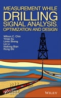 Measurement While Drilling (MWD) Signal Analysis, Optimization and Design b312f093-f1fd-4795-bf5f-8fe79a751aa6