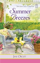 Summer Breezes by Jane Orcutt