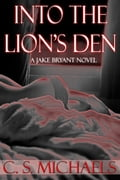 Into the Lion's Den bc7219bb-2586-4616-b859-c05de2dade28