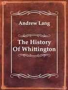Andrew Lang by Andrew Lang