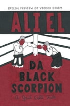Da Black Scorpion by Ali El