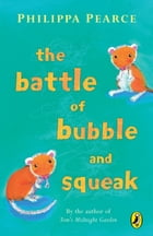 The Battle of Bubble and Squeak