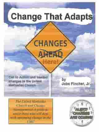 Change That Adapts