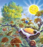 Naptime Book by MacGregor, Cynthia