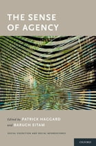 The Sense of Agency